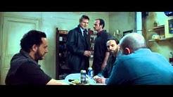 """Bester Spruch im Film """"96 Hours"""" (2008)"""