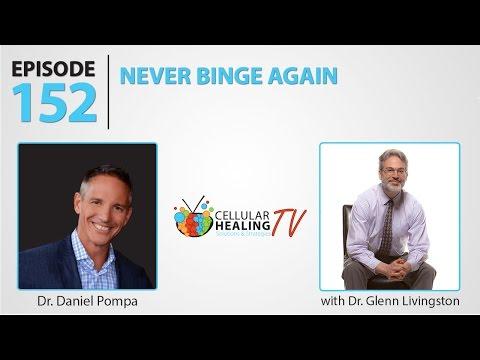 Never Binge Again - CHTV 152