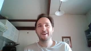 Témoignage Steve L'Onde Cristalline - Chamanisme et Médium
