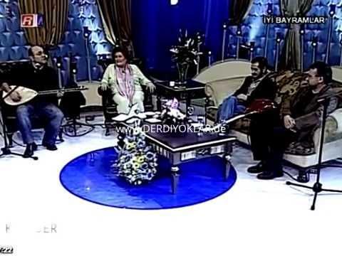 Kivircik Ali, Selda Bagcan, Yusuf Hayaloglu, canli isyan Etmek Bosuna