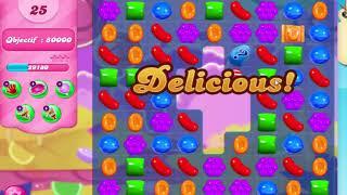 candy crush level 630
