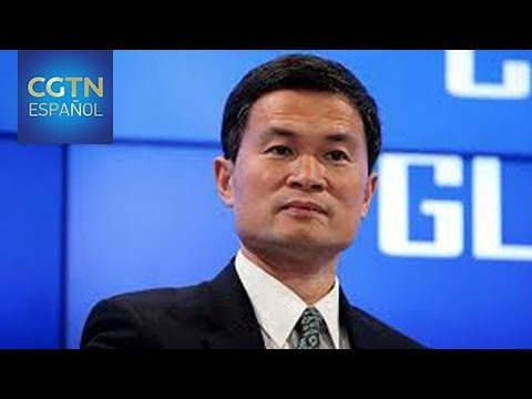 Reducir el crecimiento de la economía china no es viable