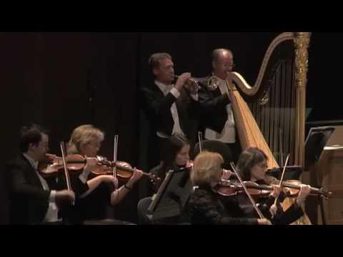 OPENING GALA for the new Oslo Opera   Direktor Frederic Chaslin