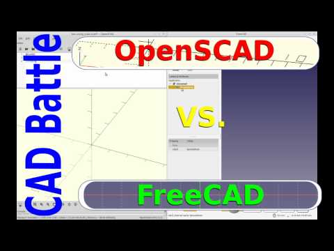 14 Best FreeCAD Alternatives | Reviews | Pros & Cons - Alternative me