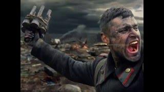 """""""Do not Hurry""""-""""No te des prisa""""-""""Не Спеши""""   Tema de War Thunder Subtitulado al Español"""