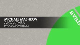 Michael Mashkov  Alcantara Proluction... @ www.OfficialVideos.Net