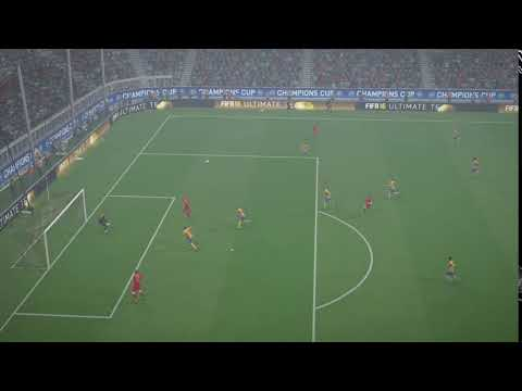 FIFA 16_Kopfball Reus