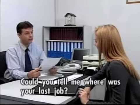 job-interview-questions-and-answers