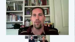 Fantasy Baseball 101 - Explaining 5 x 5 Rotisserie Leagues