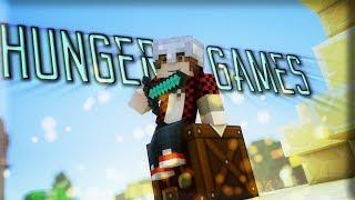 Minecraft Hunger Games Animation - BajanCanadian Redone - Minecraft Animations