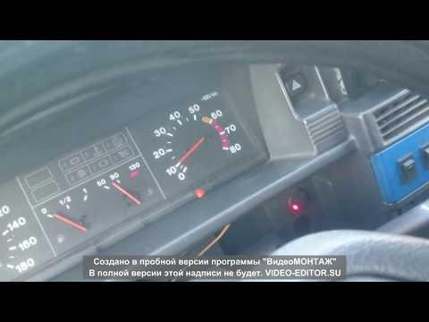 Стук в двигателе ваз 2109 Причины