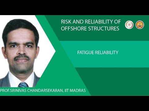 Fatigue Reliability