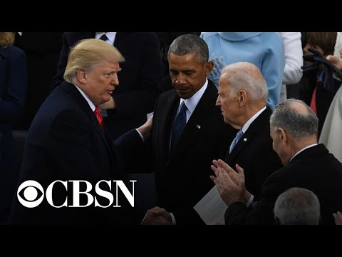Trump-says-he-will-not-attend-Bidens-inauguration