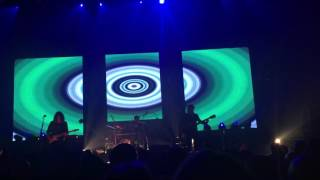 Primus - On The Tweek Again @ Freedom Hall in Lancaster, PA 7/22/2017