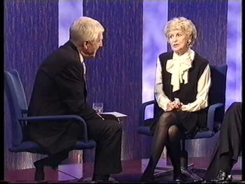 Elaine Stritch ed by Michael Parkinson.MPG