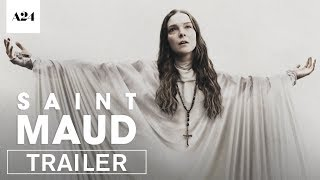 "Download Saint Maud | ""Ash Wednesday"" 