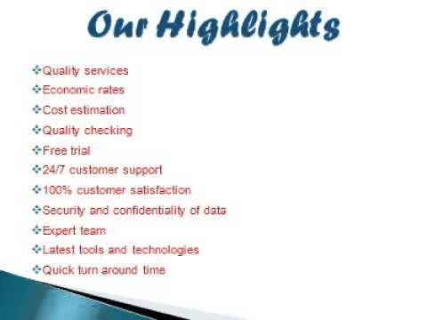 No Investment -  Outsource data entry, data conversion, transcription, Web research???