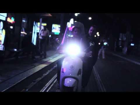 Tom Haver - Stil in Mij (videoclip)