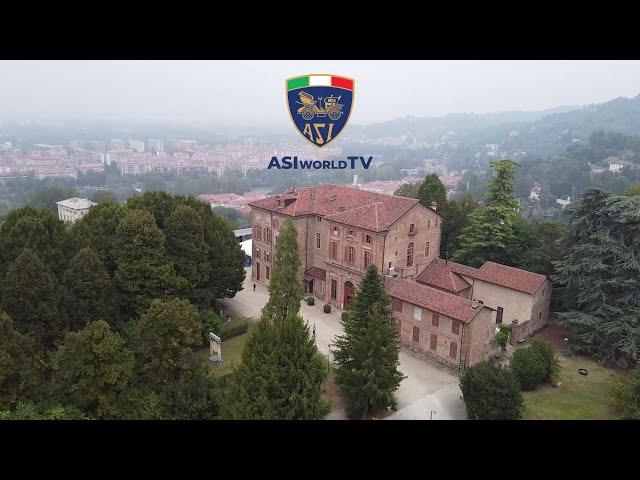 ASI World TV - Puntata 37