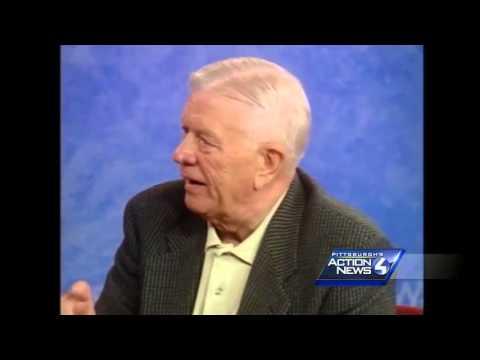 #TBT: Remembering legendary WTAE anchor Paul Long