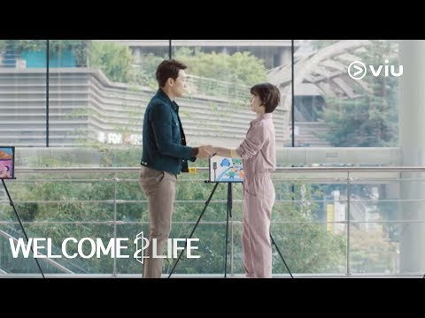 I Got Pregnant Before Marriage! | Welcome 2 Life EP32 [ENG SUBS] | Free On Viu
