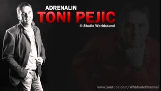 Toni Pejic - 2010 - Zuta fotografija