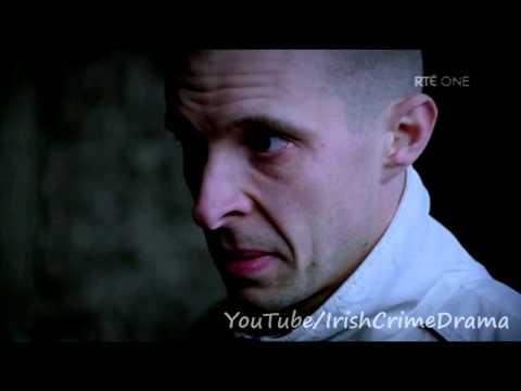 LOVE/HATE | Fran The Hero | Season 3! | HD