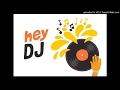 Jhula jhulayo 18 inch basser mix dj wasik mp3