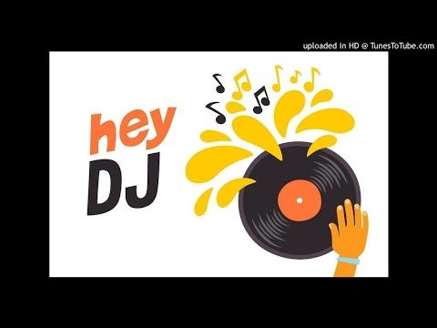 Jhula Jhulayo (18 Inch Basser Mix)-DJ WASik
