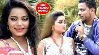 तेरा साथ - (VIDEO SONG) - Tera Sath - Dhirender Singh - Bhojpuri Hit Song 2019