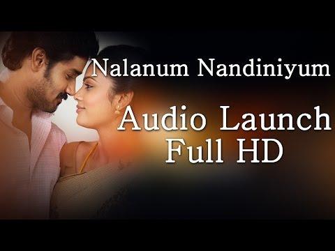 nalanum-nandiniyum-audio-launch-full-hd---red-pix-24x7