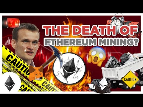 ethereum-mining-is-doomed-if-this-happens...