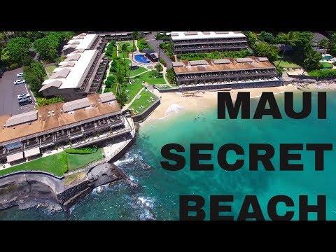 Kahana Sunset Resort Condo - Hawaii Real Estate