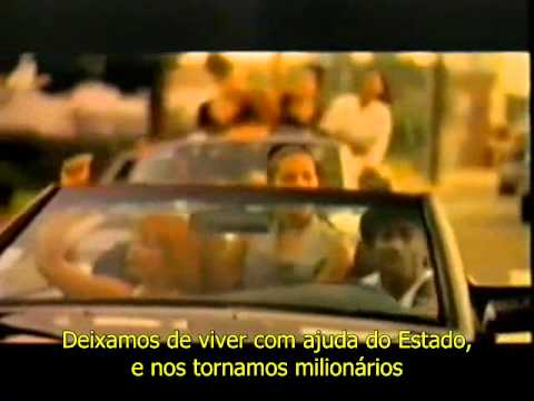 2Pac - When Thugz Cry - Legendado