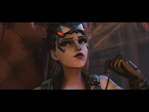 The Unforgiving Widow