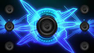 Download Lagu Lakho Hai Deewane Tere Lakho Hai Mix Dj Chotu Raj mp3