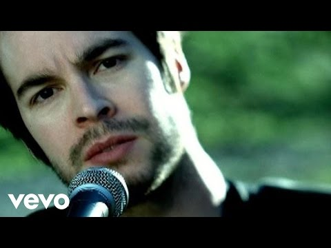 Chevelle - The Clincher (Video)