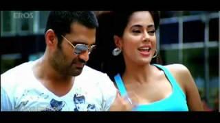 YouTube  Rishte Naate  Full HQ Song  De Dana Dan  Akshay Kumar  Sunil Shetty  Paresh Rawal  Katrina