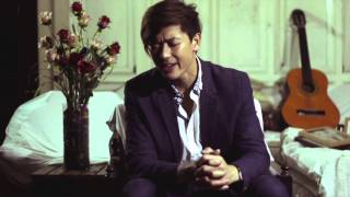 Watch Ronnie Liang Liwanag video