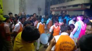 Akola banjo shri sant saibaba dhumal  (Guddu pathan)..9822711170.9762967777