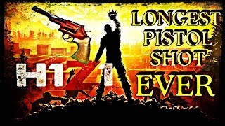 SOCOM PLAYER PLAY´S H1Z1: Battle Royale BONDING WITH Subscribers. Navy seals this or give Your spot