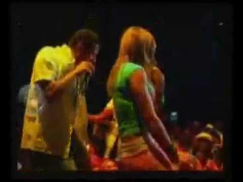 Notch - Nuttin No Go So (Music Video)
