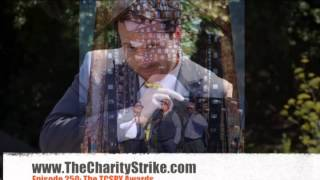 The Charity Strike Episode 250: The TCSPY Awards