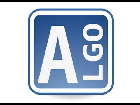 Algobox - Exercice 2 :  algorithme pour tester si un nombre est pair ou impair