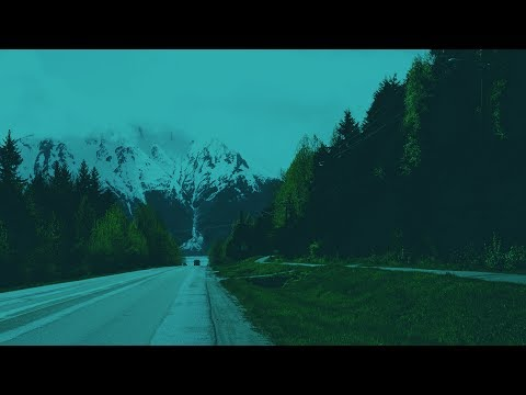 Skyline Drive - Juneau [Silk Music]