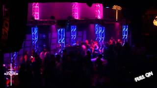 Full On Fridays at Royale Nightclub Boston [HD Quality]