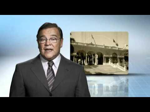 Batlle y Ordoñez: su muerte