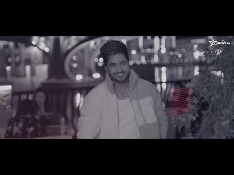 Surma Kaala Ft Snappy Jassie Gill Dj Pooja Remix