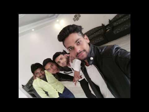 coca-cola-new-dance-/-luka-chuppi-/-tony-kakkar-/-neha-kakkar-/-coreography-by-ramgopal-kushwaha