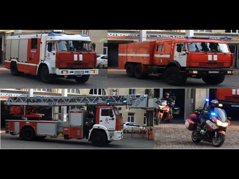 *RARE**FIAMM & MARTIN HORNS* 2x motorcycles,2x engines and ladder